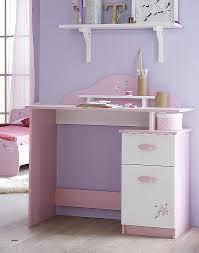bureau enfant princesse chaise bureau princesse maison design edfos com