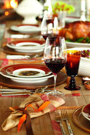 beautiful thanksgiving tables 53 beautiful thanksgiving tablescapes u2013 sortra