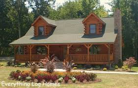 log cabin home ideas christmas ideas the latest architectural