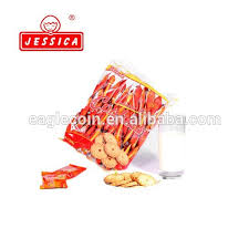 Where Can I Buy Fortune Cookies In Bulk Fortune Cookies Fortune Cookies Suppliers And Manufacturers At