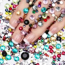 Nail Decorations Nail Art U0026 Tools Tagged