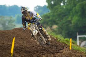 ama motocross sign up tennessee lucas oil ama pro motocross championship 2015 racer
