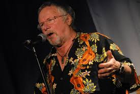 bill oddie wikipedia