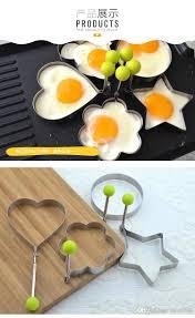 2017 household kitchen appliances practical creative kitchen