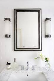 820 best bathrooms images on pinterest room bathroom ideas and