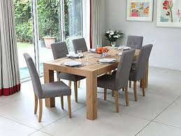 Dining Room Furniture Sales Sale Dining Room Chairs Dining Room Table Sales Cool Decor
