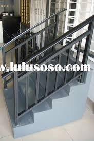 aluminum stairs interior design of your house your style