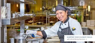 ucla housing u0026 hospitality careers