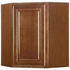 How High Kitchen Wall Cabinets Kitchen Wall Cabinet End Unit Cabinets Mounted Traditional Antique