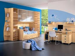 Kids Beds Chic And Multifunction Rooms To Go Bunk Beds For Kids Home Decor