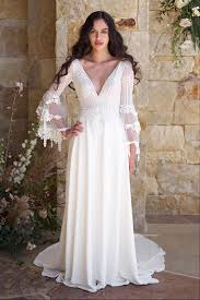 alternative wedding dresses the white gallery favourite alternative wedding dresses