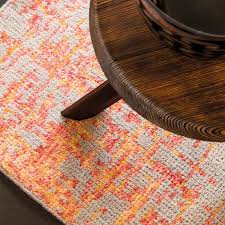 Modern Rugs Ltd by Reflect Rugs By Ligne Pure The Rug Seller Ltd Free Uk Delivery