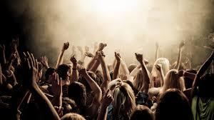 7 Flags Event Center Des Moines Venues U2014 Metro Concerts Live