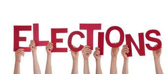 r artition des si es lections professionnelles organiser l élection des délégués du personnel fiche pratique