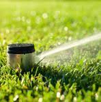 Landscape Management Services by Dahlman U0027s Landscape Management Landscape Management Lawn