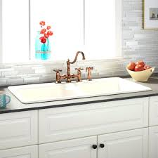 biscuit kitchen faucet kitchen faucets kitchen faucets bisque finish fresh faucet