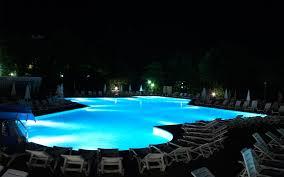 zodiac led pool lights lighting captivating white led pool lighting decor with nicheless
