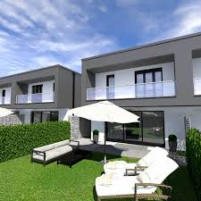 swissfineproperties offers landecy offers luxury and charming swissfineproperties offers you vessy maisons premium for sale or rent