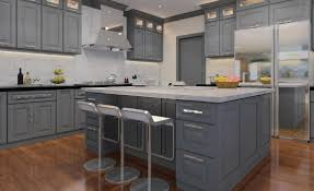 sample kitchen cabinet quote