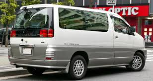 file nissan elgrand e50 006 jpg wikimedia commons