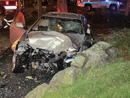 boston ma car accident lawyers breakstone white u0026 gluck