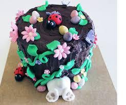 novelty cakes novelty cakes icing on the cake