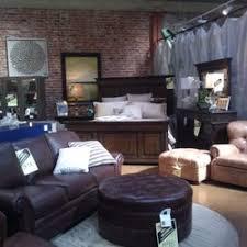home design furniture bakersfield ca red door interiors interior design 2300 eye st bakersfield ca