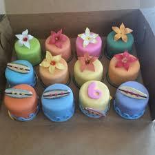 cake queens miami cakequeensmiami instagram photos and videos