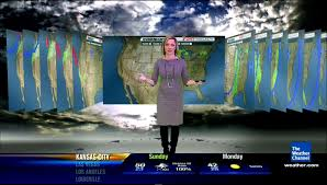 Weather Channel Radar San Antonio Texas The Appreciation Of Booted News Women Blog Weather Channel