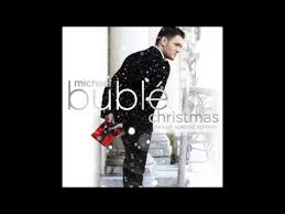 michael buble deluxe specialedition