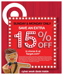 gopro black friday target 2016 target weekly ad nov 27 dec 3 2016