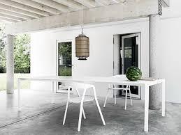 kristalia when jazz music becomes furniture design prodotti 27506 rel0d3e802cc20c4090a0f8ae4d7966bfca jpg