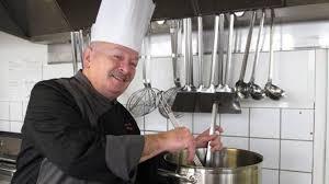 cuisiner comme un chef poitiers cuisiner comme un chef c est possible