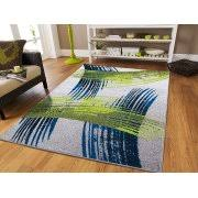 Lime Green Area Rug 8x10 by 8x10 Area Rugs