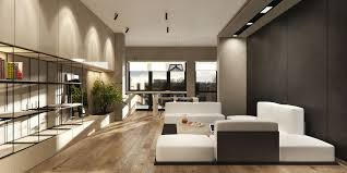 modern townhouse interior design ideas u2014 new home designs the