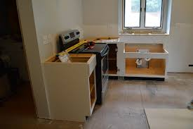 Build Your Own Kitchen Cabinet Doors Kitchen Design Cabinet Doors Build Your Own Kitchen Cabinets