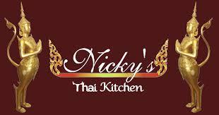 pittsburgh thanksgiving restaurants thai kitchen