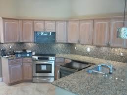 Resurfacing Kitchen Cabinets Home Depot Kitchen Cabinet Refacing Reviews Refacing Kitchen