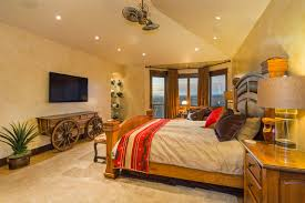 southwestern designs relaxing southwestern bedroom designs that will ensure a peaceful rest
