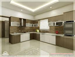 l shaped kitchen design 13249