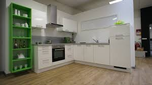 Kitchen Without Backsplash White Kitchen Designs Tags Superb Kitchen Backsplash Ideas With