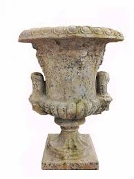 urns for sale antique garden planters vessels ornaments and urns for sale