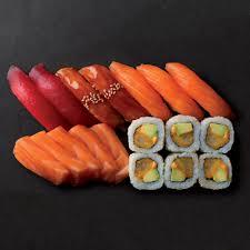 sushi shop siege service client sushi shop téléphone sushi shop