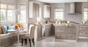 home depot martha stewart kitchen cabinets cabinet kitchen panda kitchens commercial kitchen austin soup