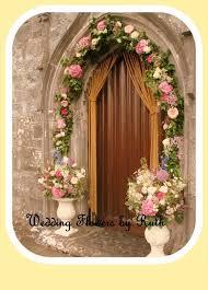 wedding arches ireland 24 best mayo wedding photography images on the o jays