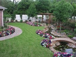 Backyard Pond Ideas Exterior 250 Small Garden Pond Ideas Uk For Getting Fabulous