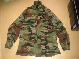 file rok air force airman field jacket jpg wikimedia commons
