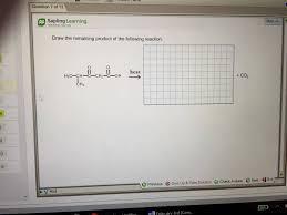 chemistry archive february 10 2017 chegg com