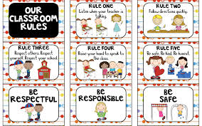 marvelous free bible coloring pages 3 classroom rules and