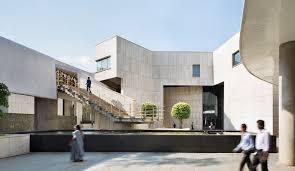 Home Design And Architect Stone Architect Magazine